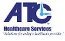 Atc Healthcare Inc