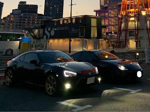 86 ZN6 GTのカスタム事例画像 taku86  兵庫 さんの2019年04月30日08:16の投稿