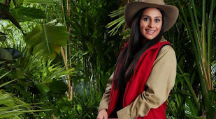 Coronation Street's Alya to be 'busy working' during Sair Khan's I'm A Celeb stint