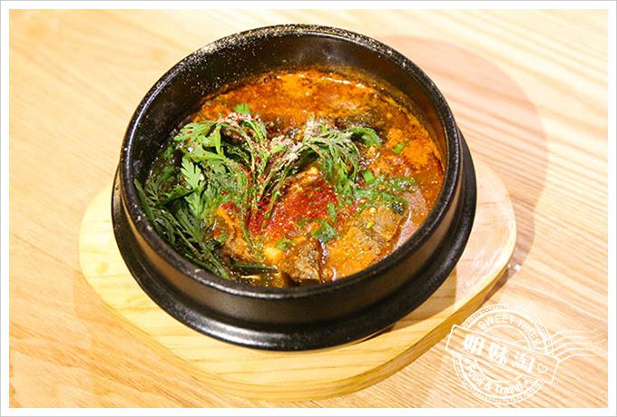 滿-手味料理手作馬鈴薯豬骨湯2