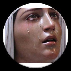 Virtual Rosary Catholic
