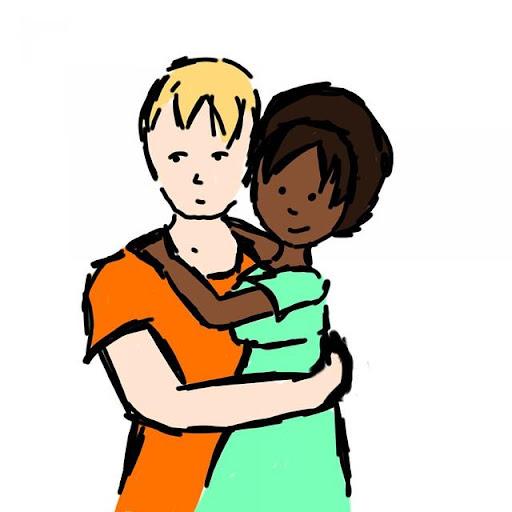 Interracial Dating
