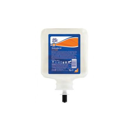 Stokoderm Grip PURE 1000ml