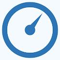 Barometric Altimeter Free icon