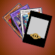Download Yugioh Card Maker For PC Windows and Mac
