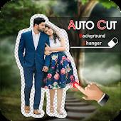 Tải Auto Photo Cut Paste miễn phí