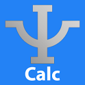 Sycorp Calc icon