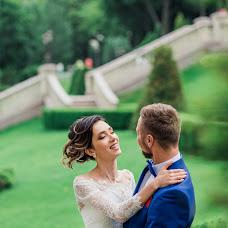 Wedding photographer Igor Rogovskiy (rogovskiy). Photo of 28.06.2017