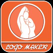 3D Logo Maker & Logo Generator : Create Your Logo