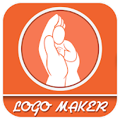 3D Logo Maker & Logo Generator : Create Your Logo