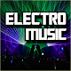 Electronic Music Download on Windows
