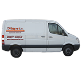 http://www.hispanialquiler.com/Tarifas-alquiler/alquiler-de-camiones-en-zaragoza/alquiler-mercedes-sprinter-209-frigorifico-en-zaragoza