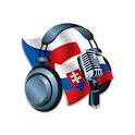 Czech and Slovakia Radio Stations icon