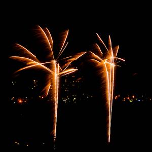 8319 jpg Firework Aug -18-1.jpg