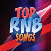 Top RNB Songs 2017 Mp3