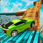 Impossible Tracks Stunt Car Racing Fun: Car Games 2.0.0139