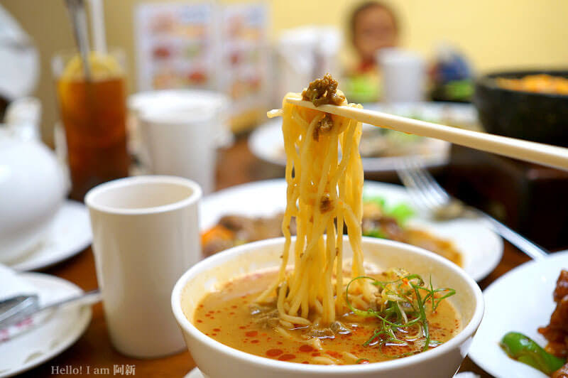 漢來翠園小館港式飲茶-3