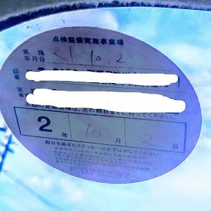 コルト  2003年式1500cc4WDエレガンスバージョンのカスタム事例画像 オブヤンさんの2020年09月11日16:02の投稿
