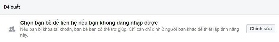 tinh-nang-bao-mat-tai-khoan-facebook-de-xuat-Recommended