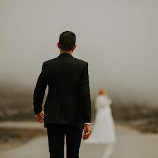 Wedding photographer Hamze Dashtrazmi (HamzeDashtrazmi). Photo of 01.09.2018