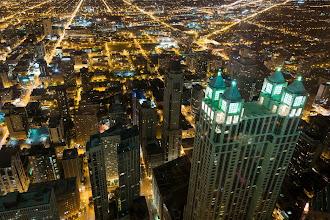 Photo: Chicago, IL