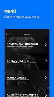 Supplementler.com - náhled