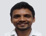 Bhaskar Testimonial