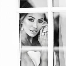 Wedding photographer Katya Romanova (katysya). Photo of 04.01.2019