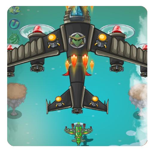 Terror of The Sky 1.33.201 de.gamequotes.net 3