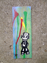 Photo: Headphone Jack 