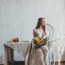 Wedding photographer Sergey Kreych (SergKreych). Photo of 23.04.2018