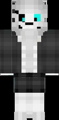 Xans virus