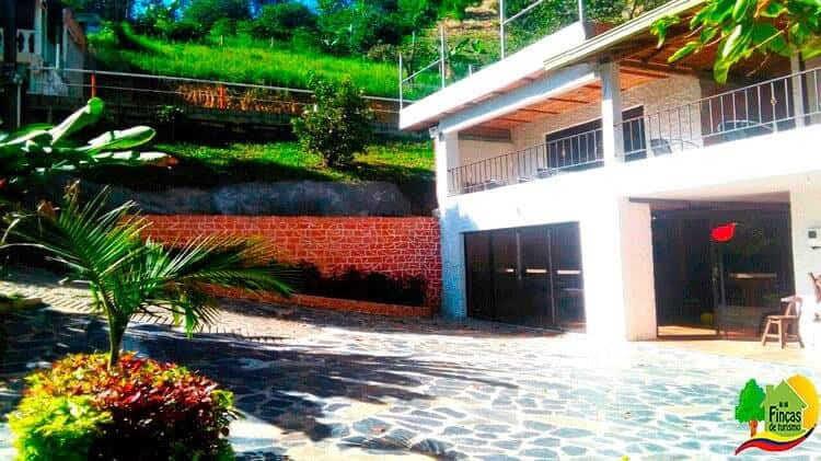 Fincas en Girardota
