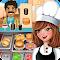 Cooking Talent - Restaurant fever 1.0.5 Apk