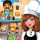 Download Cooking Talent - Restaurant fever For PC Windows and Mac