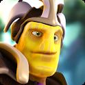 Brave Guardians icon