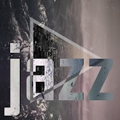 Smooth Jazz Music ONLINE