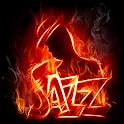 Jazz Music Online icon