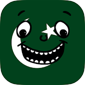 Learn Urdu With Languagenut