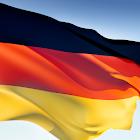 Verbos em Alemães icon