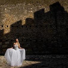 Wedding photographer Vladimir Milojkovic (MVladimir). Photo of 13.10.2017