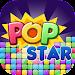Pop Star Classic Icon