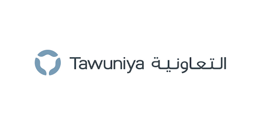 Tawuniya التعاونية By Tawuniya More Detailed Information Than App Store Google Play By Appgrooves Business 10 Similar Apps 1 070 Reviews