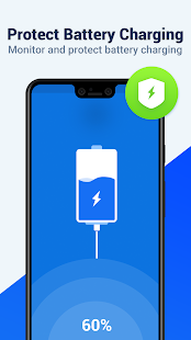 App MAX Battery - Battery Life Saver,Battery Protector APK for Windows Phone