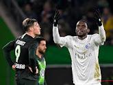 Ngadeu van KAA Gent wekt interesse op bij Olympique Lyon