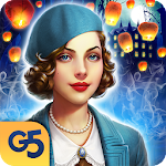 The Secret Society® - Hidden Mystery 1.29.2900 (Unlimited Coins/Gems)