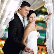 Wedding photographer Vladimir Kislicyn (kislicyn). Photo of 28.04.2016