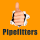 Pipefitters for PC-Windows 7,8,10 and Mac