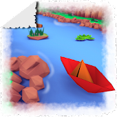 The Paper Boat (Beta)