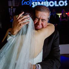 Wedding photographer Roy Monreal (RoyMonreal). Photo of 13.05.2018